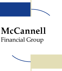 McCannell Financial Group Logo