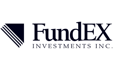 Fundex Investments Logo