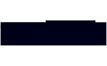 Fundex Investments Logo
